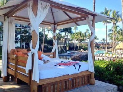 Cabana_Services_at_the_Hilton_Waikoloa_Village2