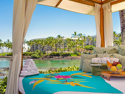 Cabana_Services_at_the_Hilton_Waikoloa_Village3