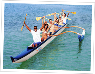 Hawaii-Ocean-Sports-Outrigger-Canoe-Rides