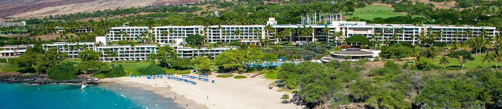 hapuna-beach-prince-hotel-featured-bg2