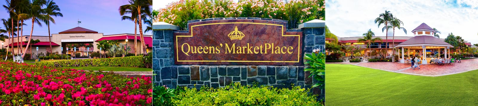 queens-marketplace-featured-bg3