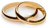 Hawaiian Ocean Sports - Weddings and Vow Renewals