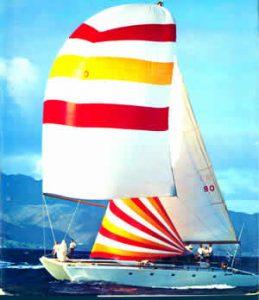 Seasmoke 1968