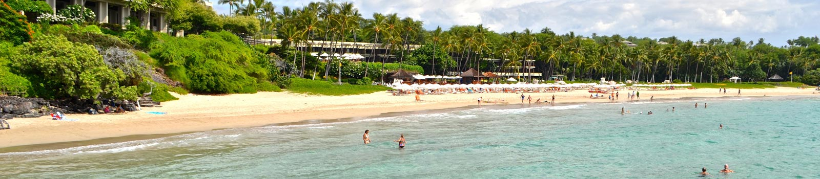 mauna-kea-beach-hotel-featured-bg