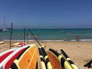 Aloha Days 5-18